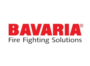 Bavaria firefighting systems شركة بافاريا